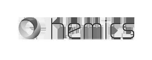 hemics_logo2